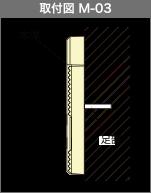 m03-torituke