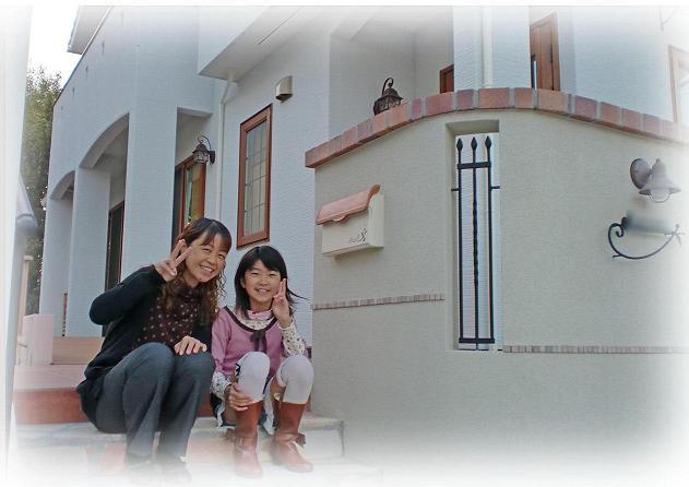 maeyamasama-koe2