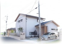 minami-hiru1