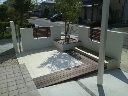modern-tile-terrace01