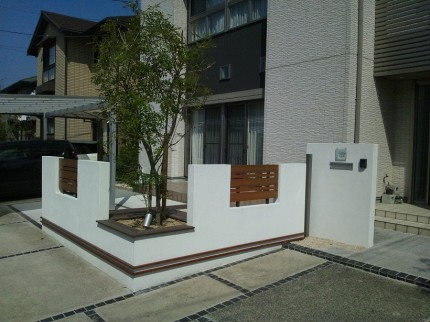 modern-tile-terrace02