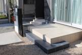 monotone-tile-terrace02