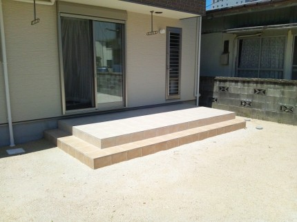 natural-terrace01