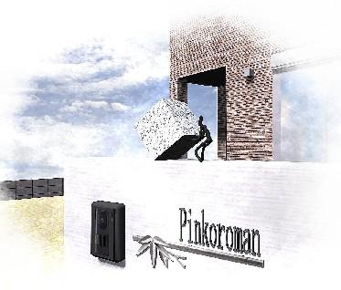 pincoro02