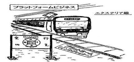 rail-out