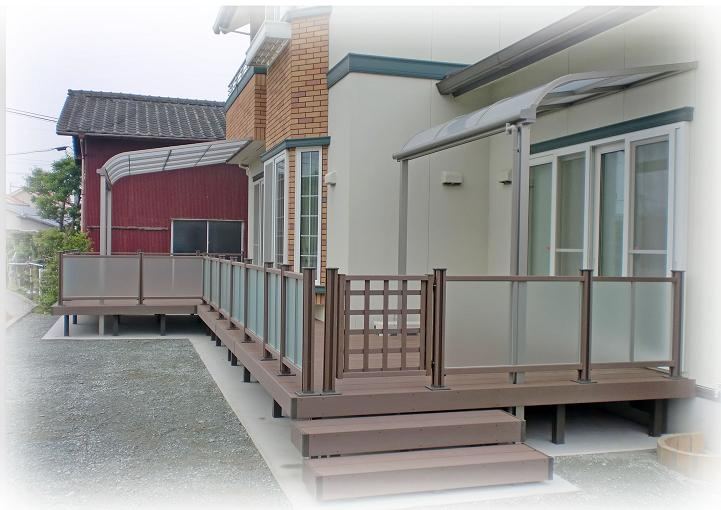 sekourei-simokawa-deck2