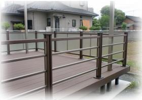 sekourei-simokawa-deck4