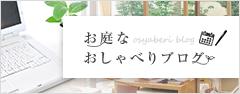sideblog