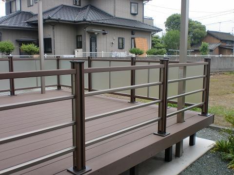 simokawa-deck2