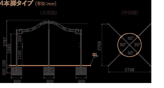 size-c4-1