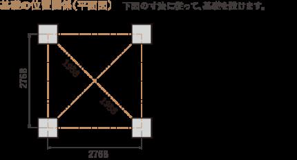 size-c4-2