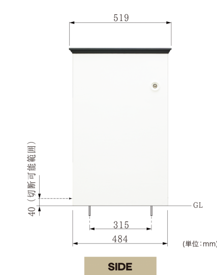 size2-simple1-e1565239556526