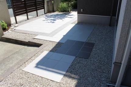 two-tone-tile02