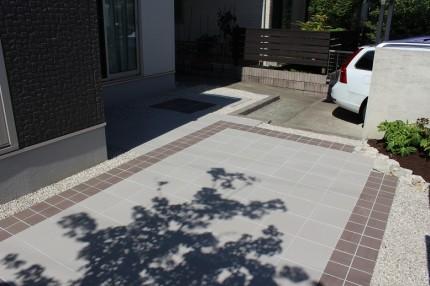 two-tone-tile03