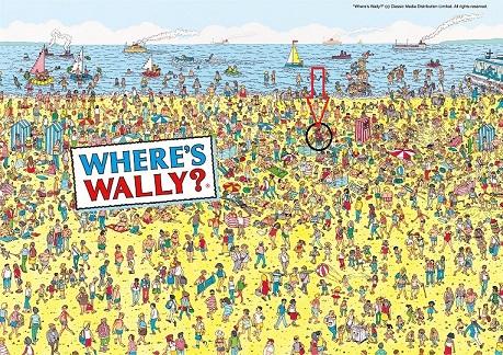 wally00021