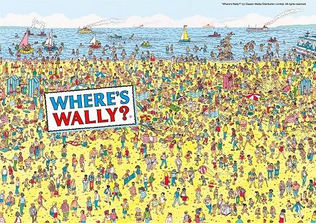 wally00022