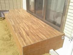 wood-tile01