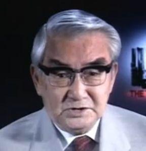 yodotyu-san